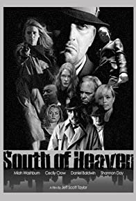 Primary photo for South of Heaven: Episode 2 - The Shadow