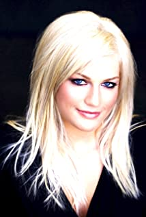 Leslie Carter Picture