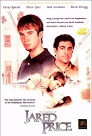 The Journey of Jared Price(2000) Poster - Movie Forum, Cast, Reviews