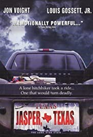 Jasper, Texas (2003) Poster - Movie Forum, Cast, Reviews