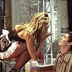 Adam Brody in Grind (2003)