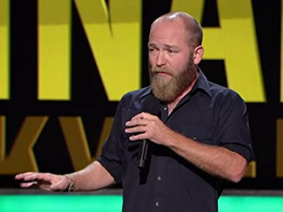 Latest english movies torrents download Kyle Kinane [hddvd]