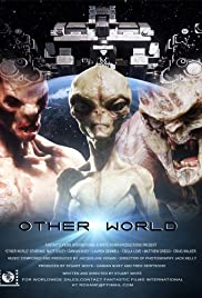 Other World Poster