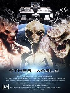 Watch english movies live free Other World Australia [x265]