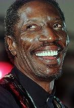 Otis Day's primary photo