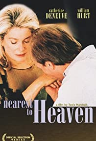 Primary photo for Nearest to Heaven