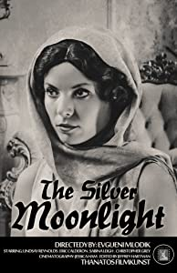 Old movie trailer download The Silver Moonlight by [hdv]