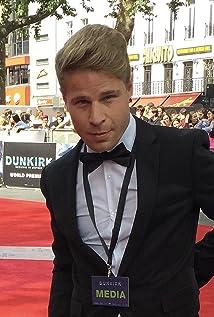 Patrik Krivanek Picture