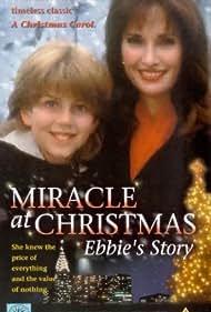 Susan Lucci and Taran Noah Smith in Ebbie (1995)