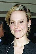 Lydia Fox