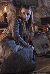 Primary photo for Kerry Ingram
