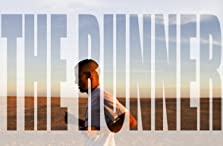 The Runner (IV) (2013)
