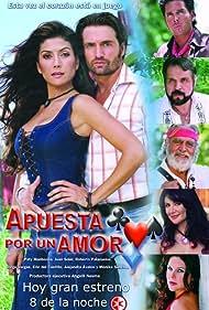Apuesta por un amor (2004)