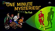 One Minute Mysteries!
