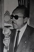 Matías Prats