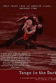Tango in the Dark Poster