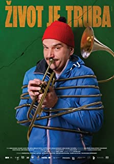 Life Is a Trumpet (2015)