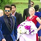 Anil Kapoor in Welcome Back (2015)