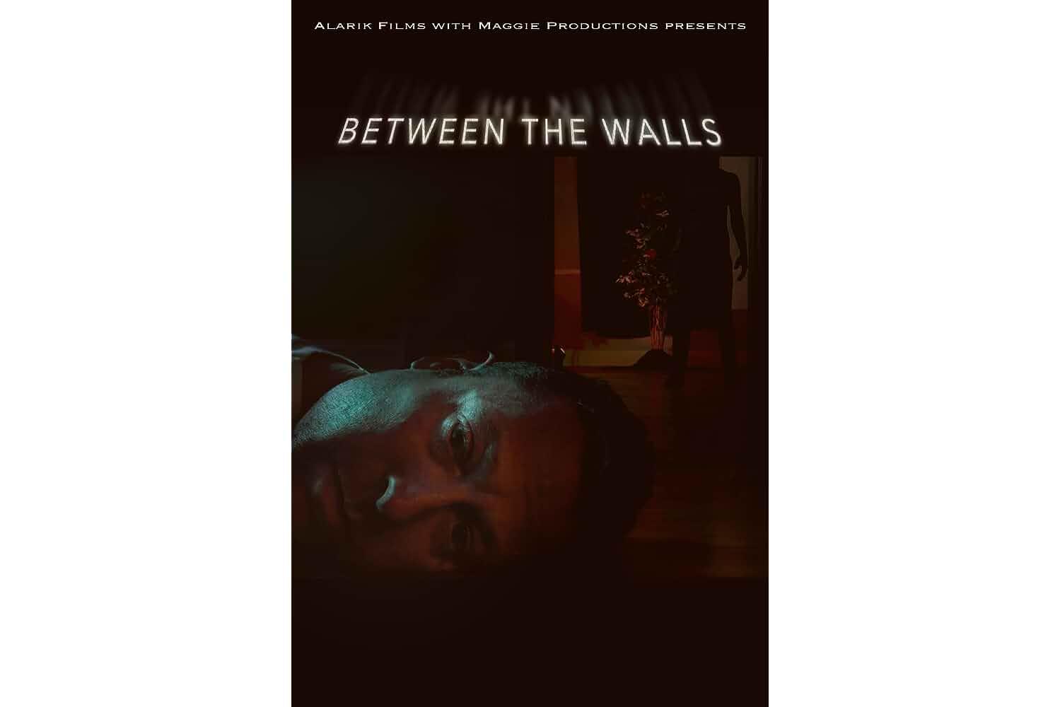 Between the Walls (2018)