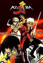 Kiba Poster - TV Show Forum, Cast, Reviews