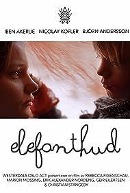 Elephant Skin (2015)