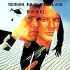 White Sands (1992)