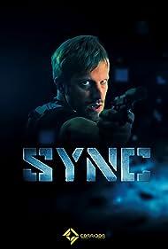 Sync (2012) Poster - Movie Forum, Cast, Reviews