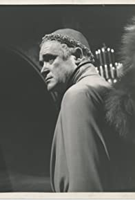 Primary photo for Patrick Magee