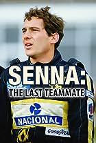 The Last Teammate