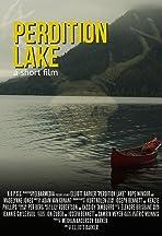 Perdition Lake