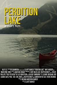 Primary photo for Perdition Lake