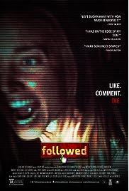 Download Followed (2020) Movie