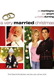 A Very Married Christmas(2004) Poster - Movie Forum, Cast, Reviews
