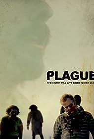 Plague (2009)