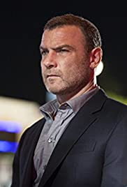 ray donovan gay escort