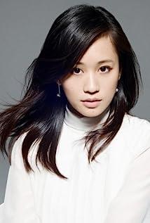 Atsuko Maeda Picture