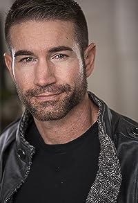 Primary photo for Dan Glenn
