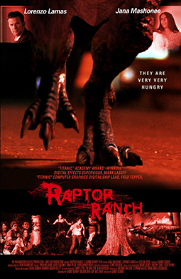 Permalink to Movie Raptor Ranch (2013)
