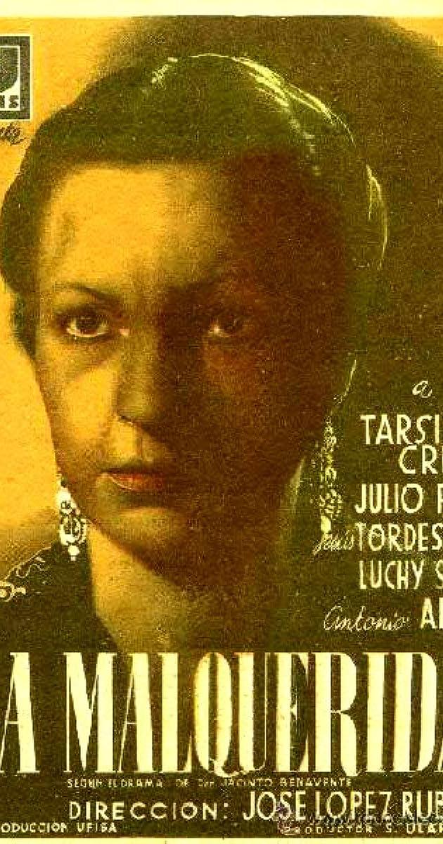 La malquerida pelicula mexicana online dating