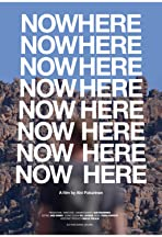 Nowhere/Now Here