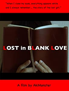 Watch free hq movies Lost in Blank Love by [720x1280]