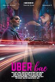 Uber Bae (2019)
