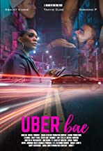 Uber Bae