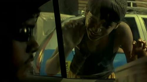 Traffic Signal (2007) Trailer