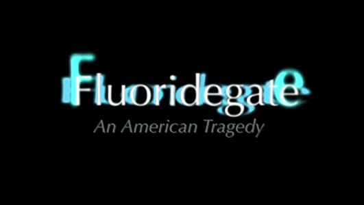 New movies hd free download 2018 Fluoridegate: an American Tragedy [480x320]