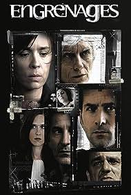 Engrenages (2005)
