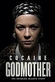 Catherine Zeta-Jones in Cocaine Godmother (2017)