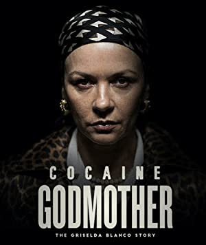 Permalink to Movie Cocaine Godmother (2017)