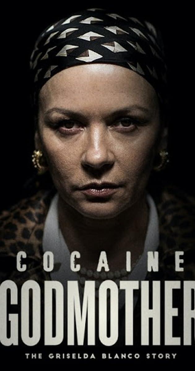 Subtitle of Cocaine Godmother