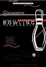 MMI: Charity Celebirty Bowling Tournament